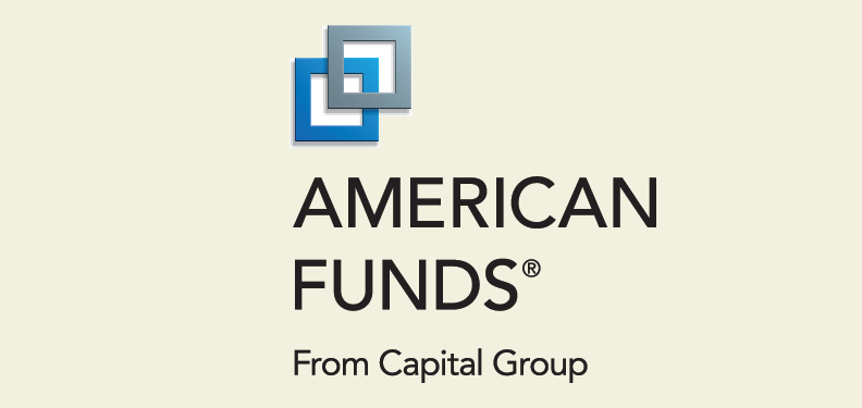 Americanfunds-01