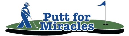 Putt For Miracles