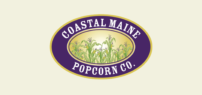 Coastal-maine-logo