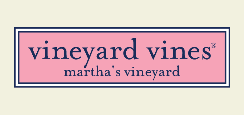 Vineyardvines-01