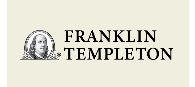 FranklinTemp