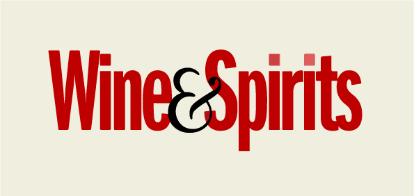 WineSpirits